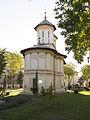 Biserica Belivaca.jpg