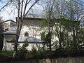 Biserica Sf. Voievozi din Husi2.jpg