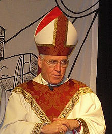 Bishop Richard J. Malone, 2008.jpg