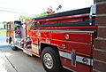 Bishopville Volunteer Fire Department (7298928084).jpg