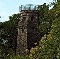 Bismarckturm in Wiehl.jpg