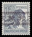 Bizone 1948 40 I K Band-Kehr-Aufdruck.jpg