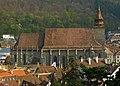 Black Church, Brasov - panoramio.jpg