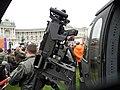 Black Hawk Austria 04.jpg