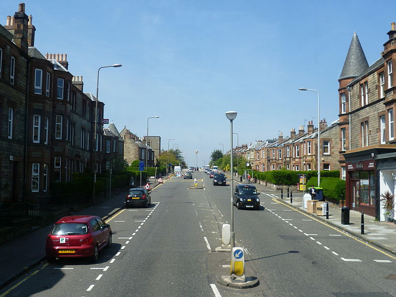 800px Blackhall%2C Edinburgh