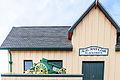 Blacksmith OaklandMD 2581.jpg