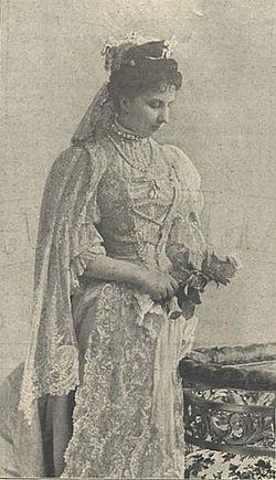 Blanka főhercegné 1896-27.jpg