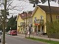 Blankenfelde - Erich-Klausener-Strasse - geo.hlipp.de - 35222.jpg