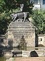 Blasewitz, Europabrunnen 2013 013.jpg