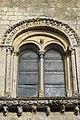Blasimon Abbaye 600.jpg