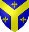 Blason-ville-d'Yssoudun-fr.PNG