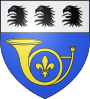 Blason La Celle-Saint-Cloud.svg