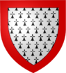Blason Vicomtes Limoges.png
