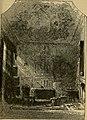 Bleak house (1895) (14586120747).jpg