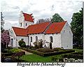 Blegind 2 - Skanderborg.JPG