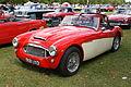 Blenheim Palace Classic Car Show (6092782967).jpg