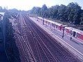 Blick op'n Bahnhoff Stood 2.jpg