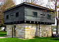 Blockhouse at Rideau Narrows.jpg