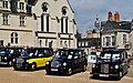 Blois London Cabs 3.jpg