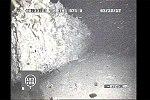 Bloque de hormigon visto por el Panther Plus 03.jpg