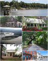 Bluffton Montage 2012.png