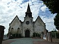 Boëseghem.- Église Saint-Léger (3).jpg
