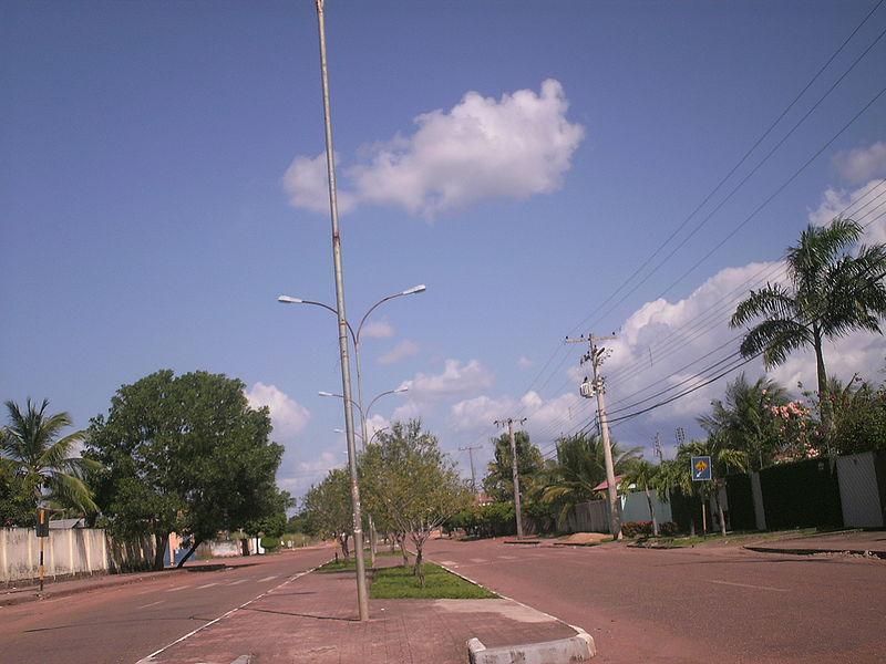 Ficheiro:Boa Vista 143.jpg