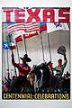 Bob Bullock Texas State History Museum (46529337525).jpg