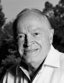 Bob Hope Allan Warren crop.jpg