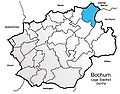 Bochum Lage Stadtteil Gerthe.jpg