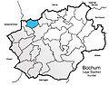 Bochum Lage Stadtteil Hordel.jpg