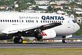 Boeing 737-476, Qantas (Jetconnect) JP6854904.jpg