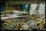 Boeing 747 manufacturing, 1994 (27328490301).jpg