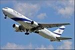 Boeing 767-352(ER), El Al Israel Airlines JP7624060.jpg