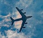 Boeing KC-135R Ohio Air National Guard.jpg