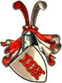 Boenen-Wappen 039 6.png