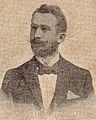 Boguslaw Parczewski.jpg