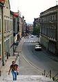 Boguszow Gorce 5.7.1993.jpg