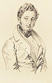 Bohnstedt, Teodor Ludvig-1834.jpg
