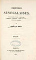 Boilat-00-Esquisses sénégalaises.jpg