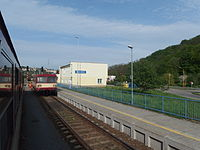 Bojkovice, nádraží (1).JPG