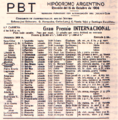Boleta-Platense.png