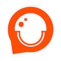 Boletus Logo.jpg