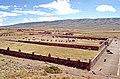 Bolivia-33 - Kalasasaya (2217307501).jpg