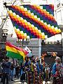 Bolivia 03 (5818609778).jpg