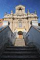 Bolszowci Klasztor.jpg