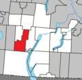 Bolton-Est Quebec location diagram.PNG
