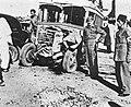 Bombe Irgoun 29 dec 1947.jpg