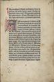 Bonaventura - Meditationes vitae Christi, circa 1478 - 3864620 ib00915500 Scan00004.tif