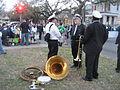 Bone Tone Corner Napoleon Ave Mardi Gras.jpg